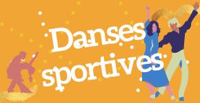 Danses sportives