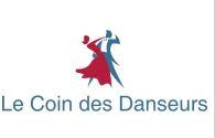Association Coin des Danseurs