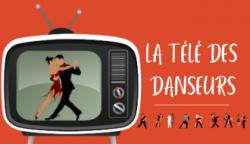 Image TV des Danseurs